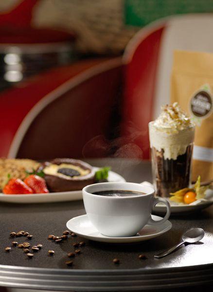 kaffee-roadhouse-paderborn