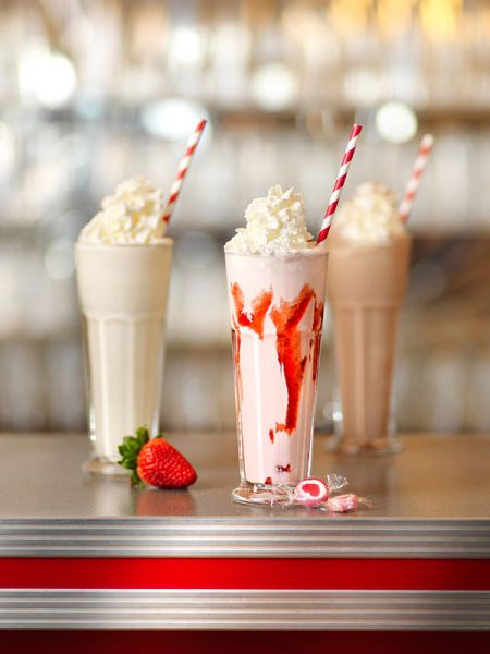 milchshake-roadhouse-paderborn