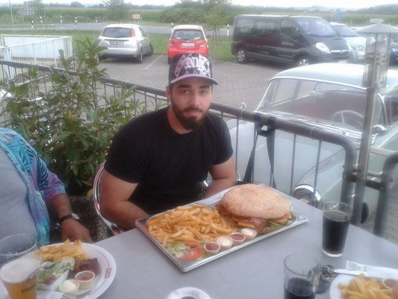 burgermeister-007