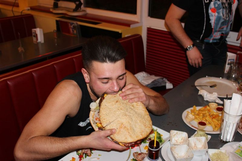 burgermeister-006